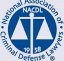 National Association Of Criminal Defense Lawyers - NACDL 1958